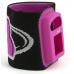 Viso / Ares Elastic Wrist Mount